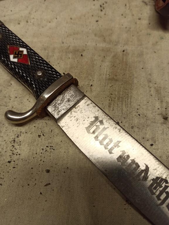 URGENT dague sa et poignard hj Img_2129
