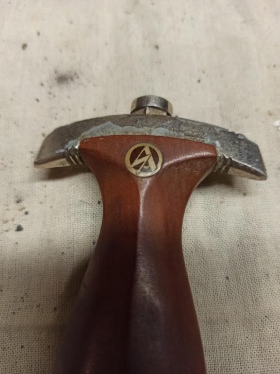 URGENT dague sa et poignard hj Img_2134