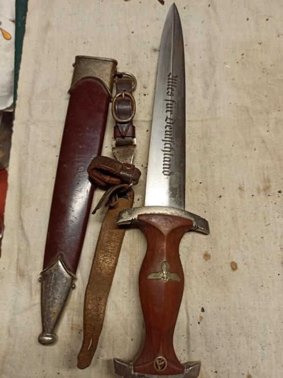 URGENT dague sa et poignard hj Img_2139