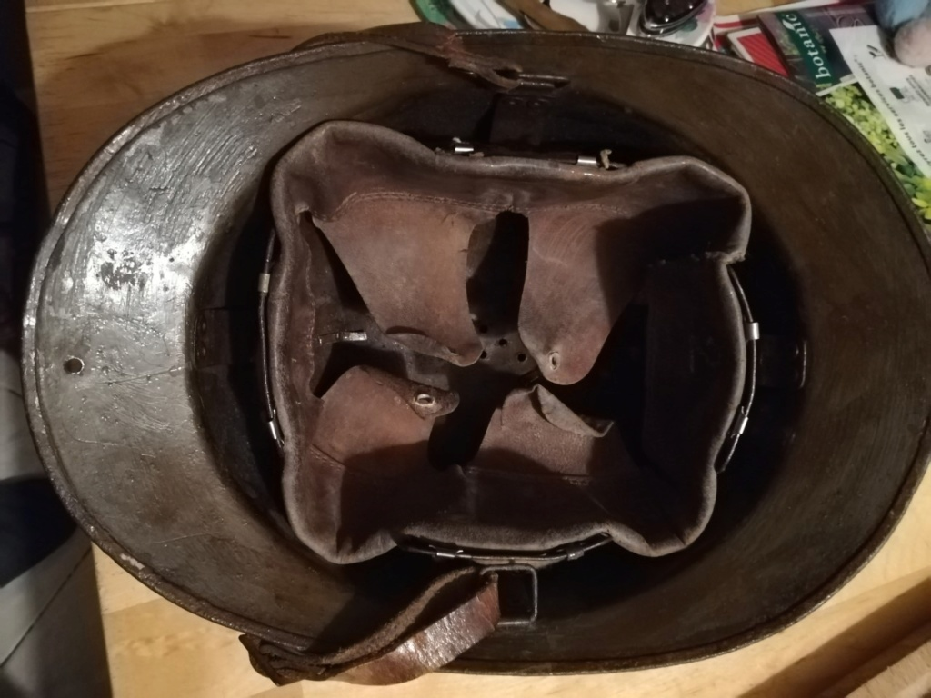 casque adrian Thumb100