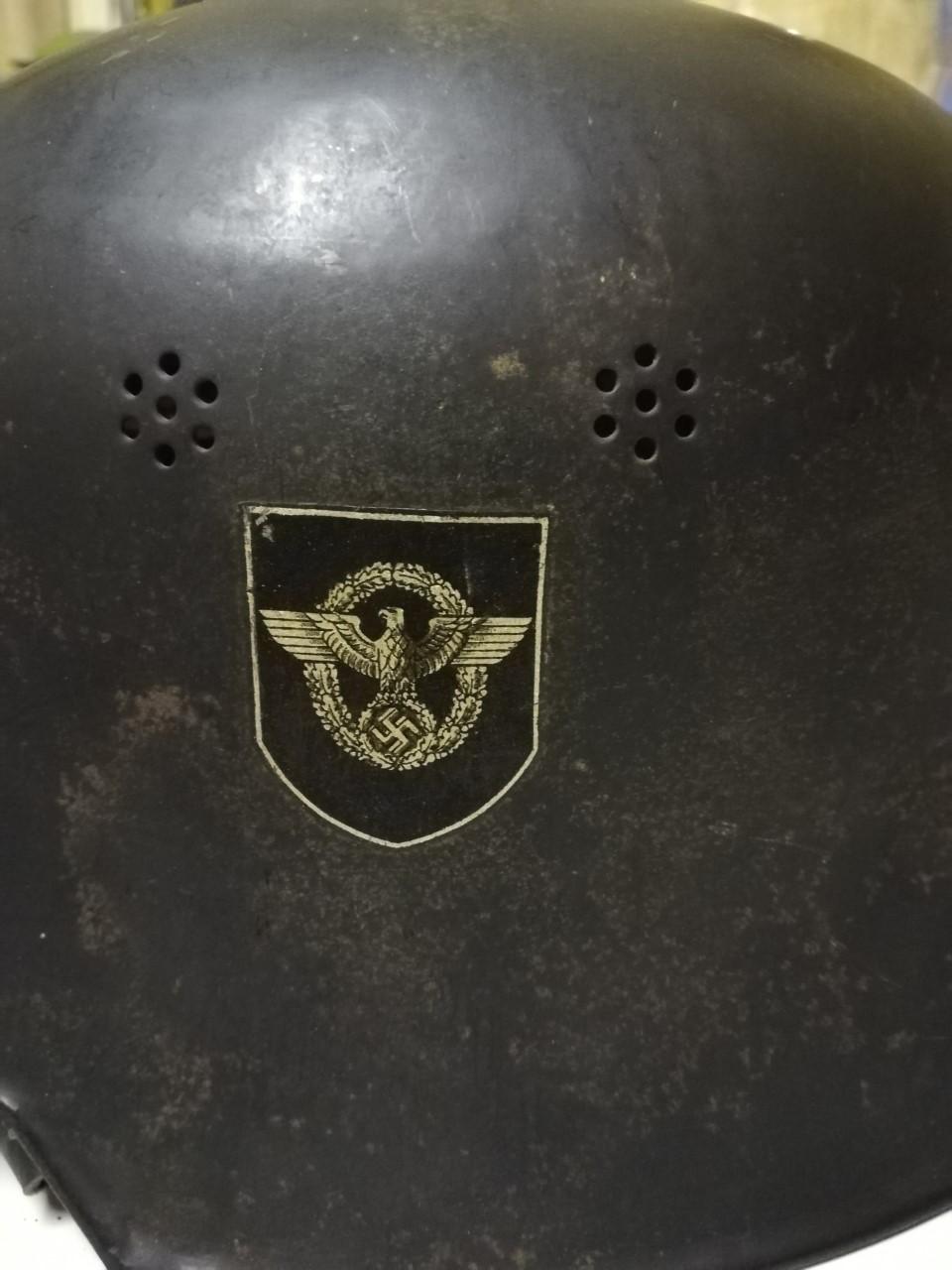 casque M34 DD Thumbn90