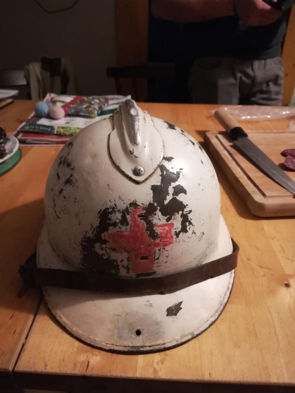 casque adrian Thumbn99