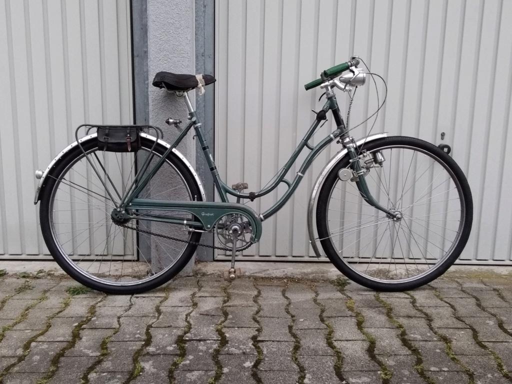Peugeot col de cygne 1936 Img_2023