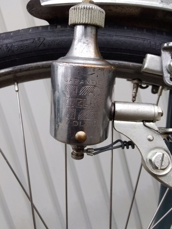 Peugeot col de cygne 1936 Img_2034