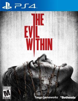 The Evil Within 1&2 (multi) Evil_110