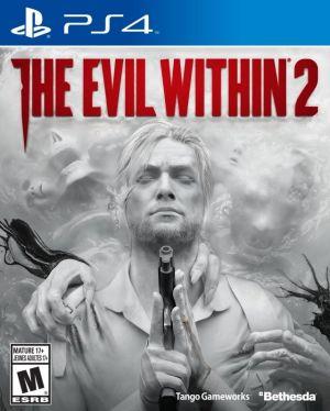 The Evil Within 1&2 (multi) Evil_210