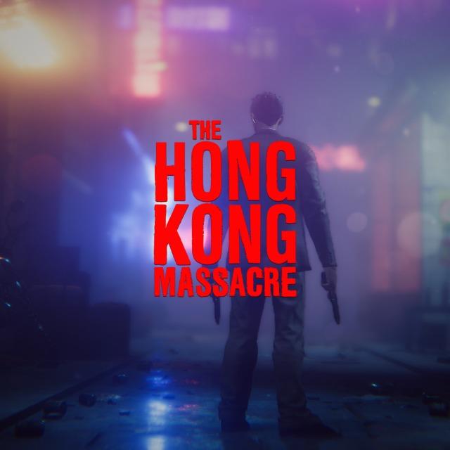 The Hong Kong Massacre (2019, PS4/PC) Hk_mas10