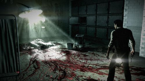 The Evil Within 1&2 (multi) The-ev10