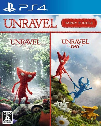 Unravel (Test PS4) - Page 2 Yarny_10