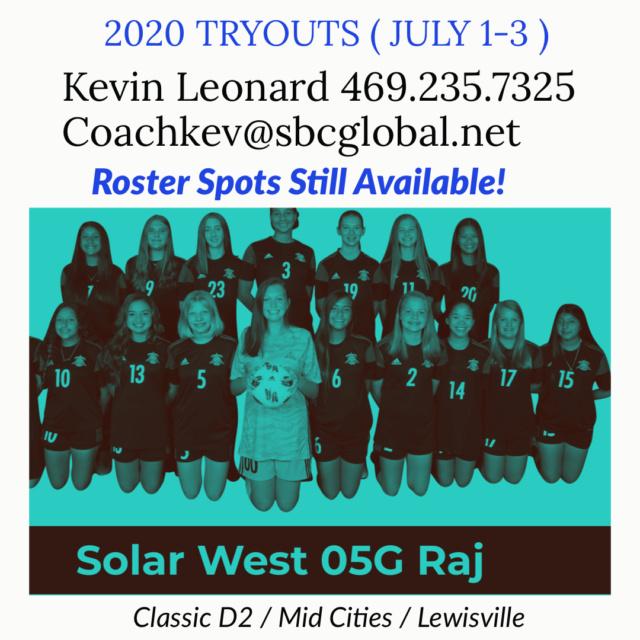 Solar '05 Girls West ( D2 ) Af94d310