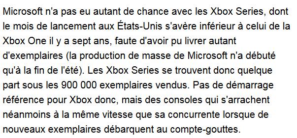 Pour l'instant, PS5 ou Xbox Serie X ? - Page 31 Captu150