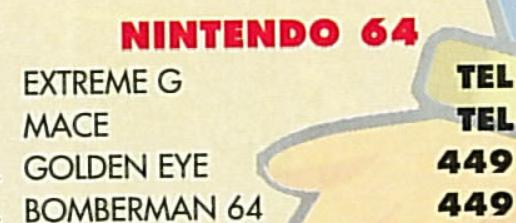 L'Amiga est trés surestimé comme machine de jeu - Page 2 Captu164