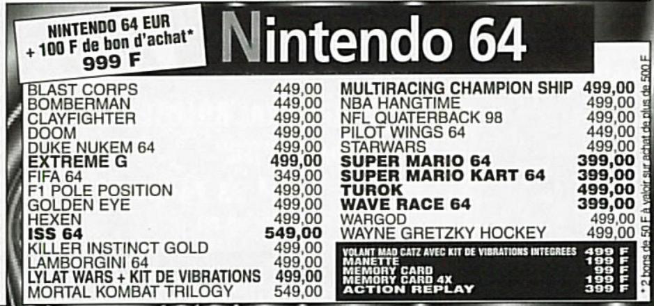 L'Amiga est trés surestimé comme machine de jeu - Page 2 Captu166