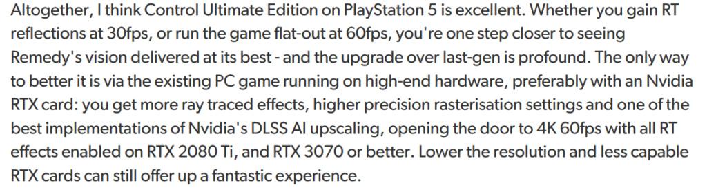 Pour l'instant, PS5 ou Xbox Serie X ? - Page 4 Captu169