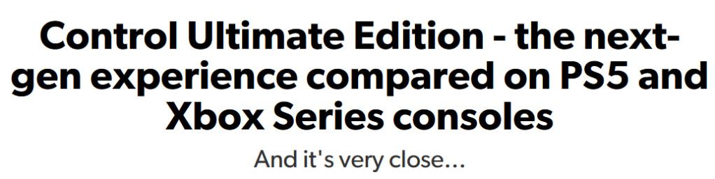 Pour l'instant, PS5 ou Xbox Serie X ? - Page 6 Captu173