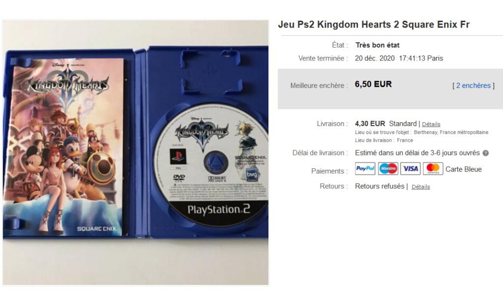 [EST] Jeux PS1 et PS2 Captu180