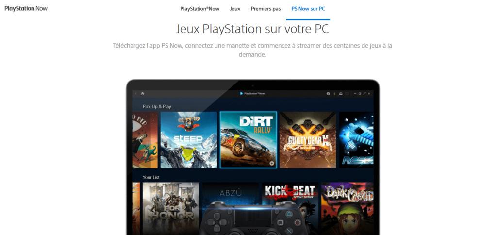 Pour l'instant, PS5 ou Xbox Serie X ? - Page 29 Captur38