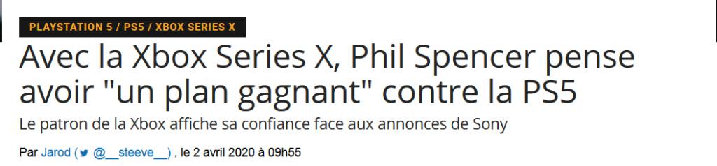 Pour l'instant, PS5 ou Xbox Serie X ? - Page 2 Captur51