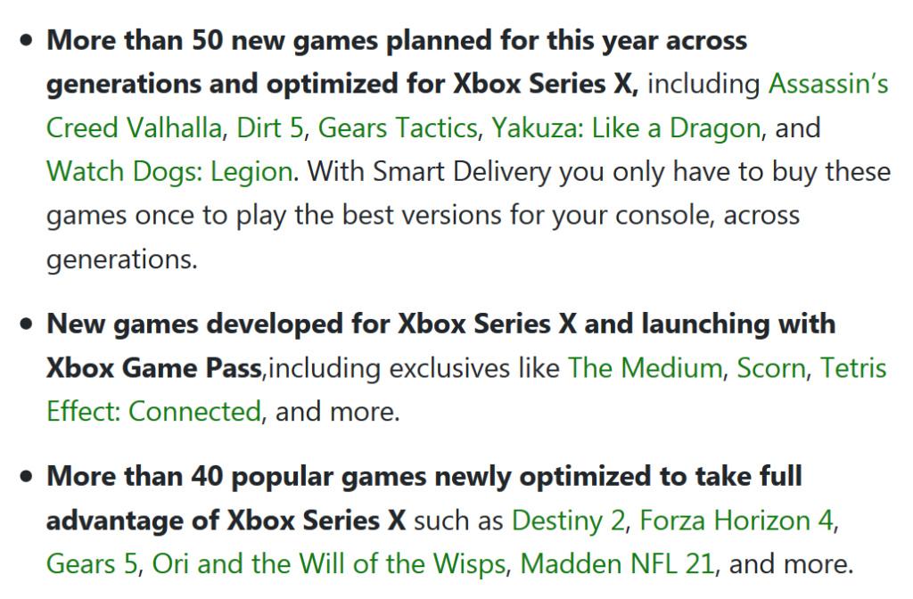 Pour l'instant, PS5 ou Xbox Serie X ? - Page 3 Captur52