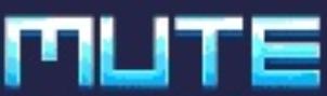 Megadrive : comment modifier les sons d'un jeu ? Captur57