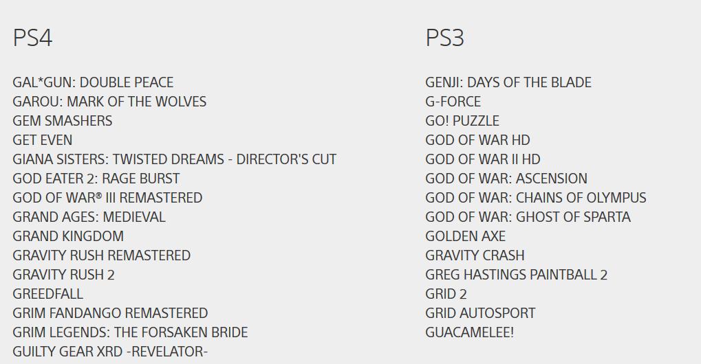 Playstation 5, ouverture des débats ! - Page 7 Captur68