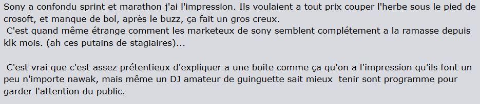 XBOX series X : la Xbox next gen dévoilée ! - Page 3 Captur70