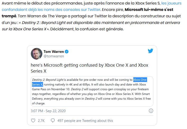 Pour l'instant, PS5 ou Xbox Serie X ? - Page 18 Captur72