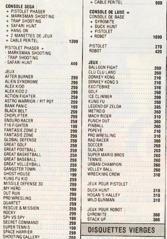 L'Amiga est trés surestimé comme machine de jeu - Page 2 Captur85