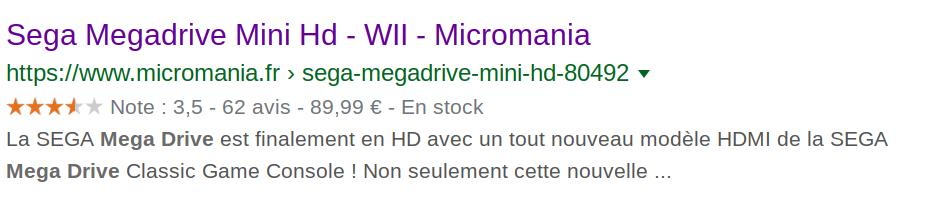 Megadrive Mini : Quels sont les 40 jeux que vous aimeriez voir sur cette console ? Firesh19
