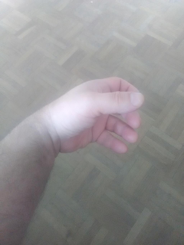 Nintendo 64 mini ? - Page 7 Img_2022