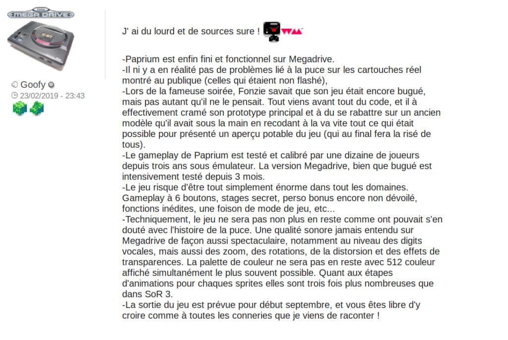 Papirium Megadrive [ WIP ] - Page 17 Screen40