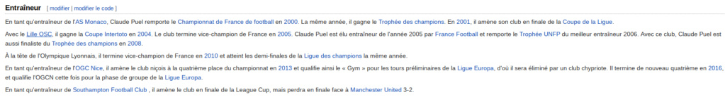 [FOOT] LE GFC, LE GAMOPAT FOOTBALL CLUB - Page 24 Screen54