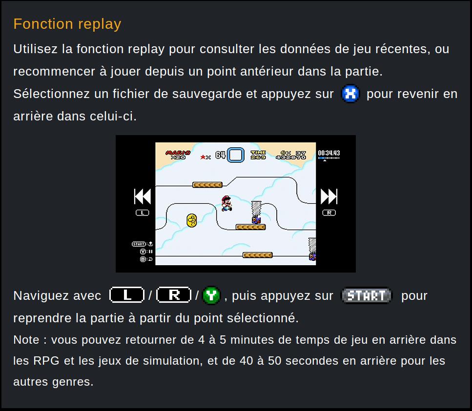 Megadrive Mini : Quels sont les 40 jeux que vous aimeriez voir sur cette console ? - Page 20 Screen63
