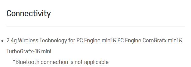 PC Engine MINI...par Konami... - Page 7 Screen82