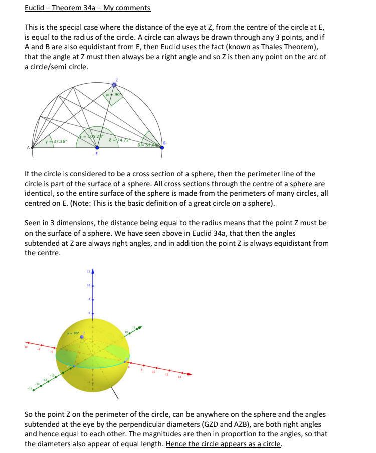 The 10,000 Dollar Baller Challenge Euclid11