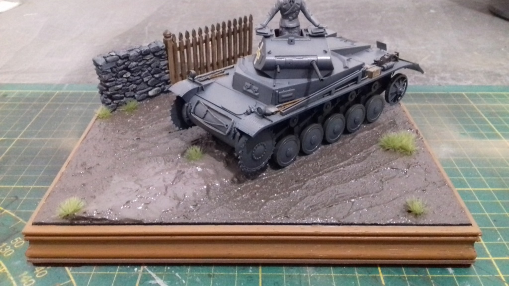 Panzer II - Page 4 20190510