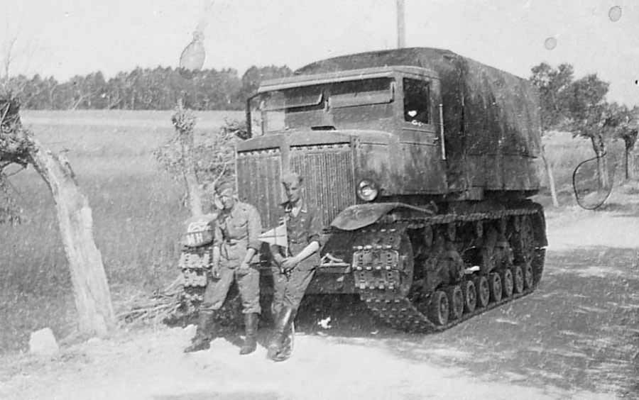 Voroshilovets Heavy_10