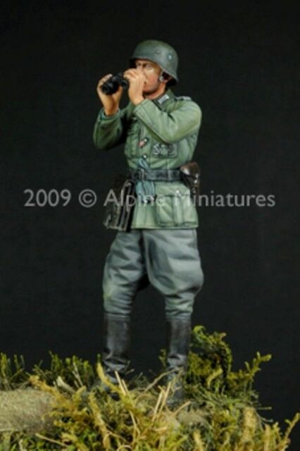Panzer II - Page 3 S-l64010
