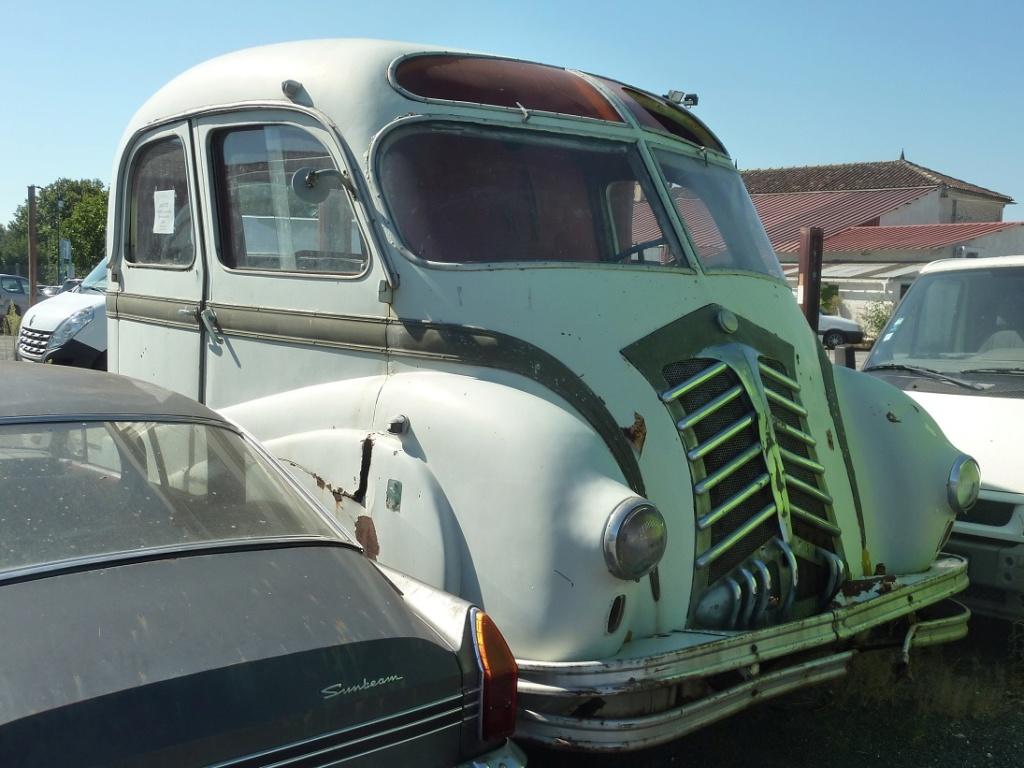 Caravane Assomption - Page 2 P1180111