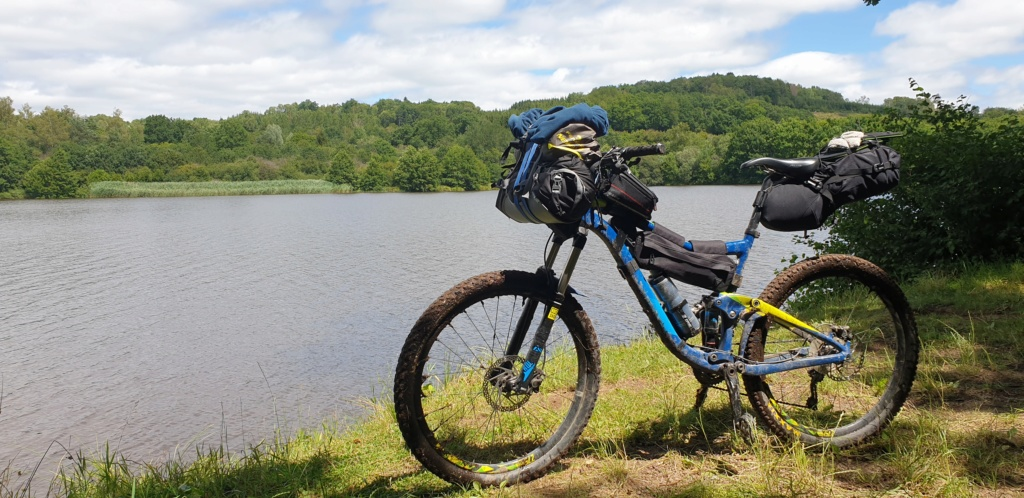 Le Bikepacking - Page 2 20200618
