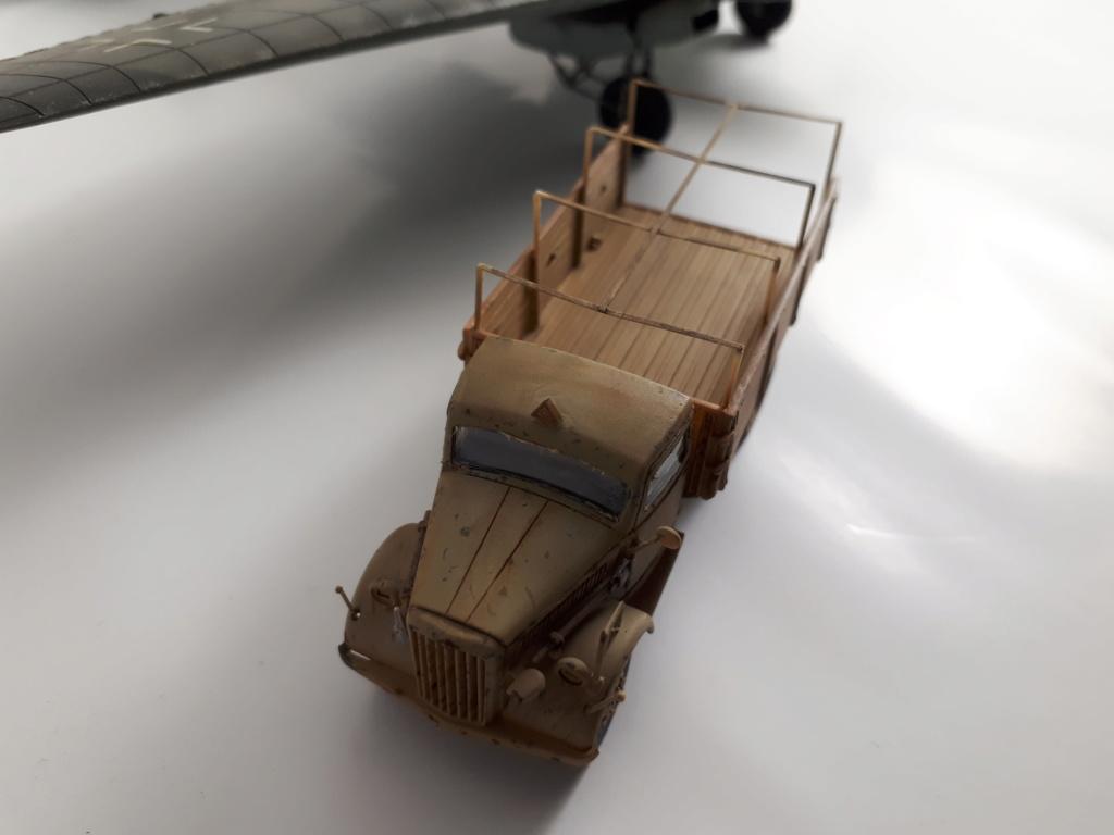 """Hasegawa 1/72---Heinkel He 111 H6 """"TORPEDO BOMBER""""   - Page 10 20180839"""