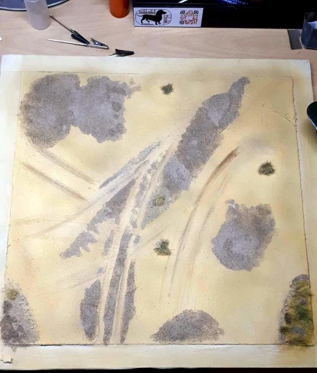 "Hasegawa 1/72---Heinkel He 111 H6 ""TORPEDO BOMBER""   - Page 11 Receiv11"