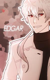 Edgar Io