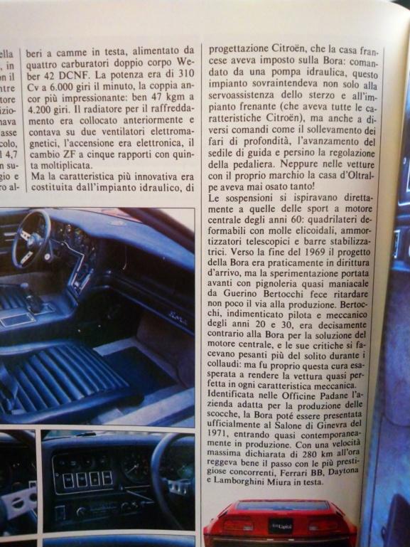 Maserati Bora: 50 anni  Dsc_0310