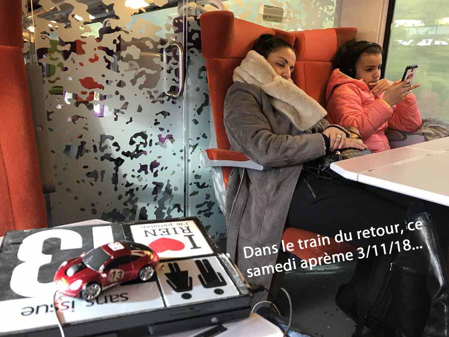 206 CC-surprise pour Ses 80 ans le 19/2/19 - Page 2 206ccp57