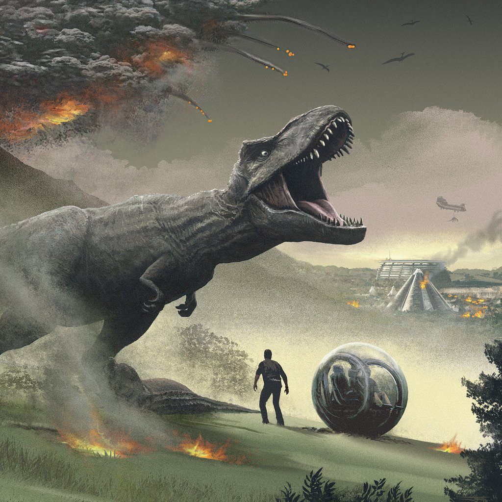 Thoughts on Michael Giacchino's Fallen Kingdom score! - Page 2 Df_scl11