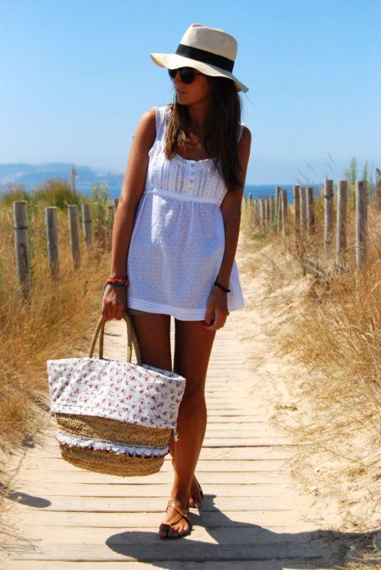 Concurso: ¡Hello Summer! Playa_10