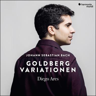 Os gustan las variaciones Goldberg ? Cover10