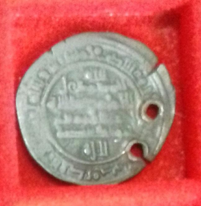 Medievales Sevillanas 0310