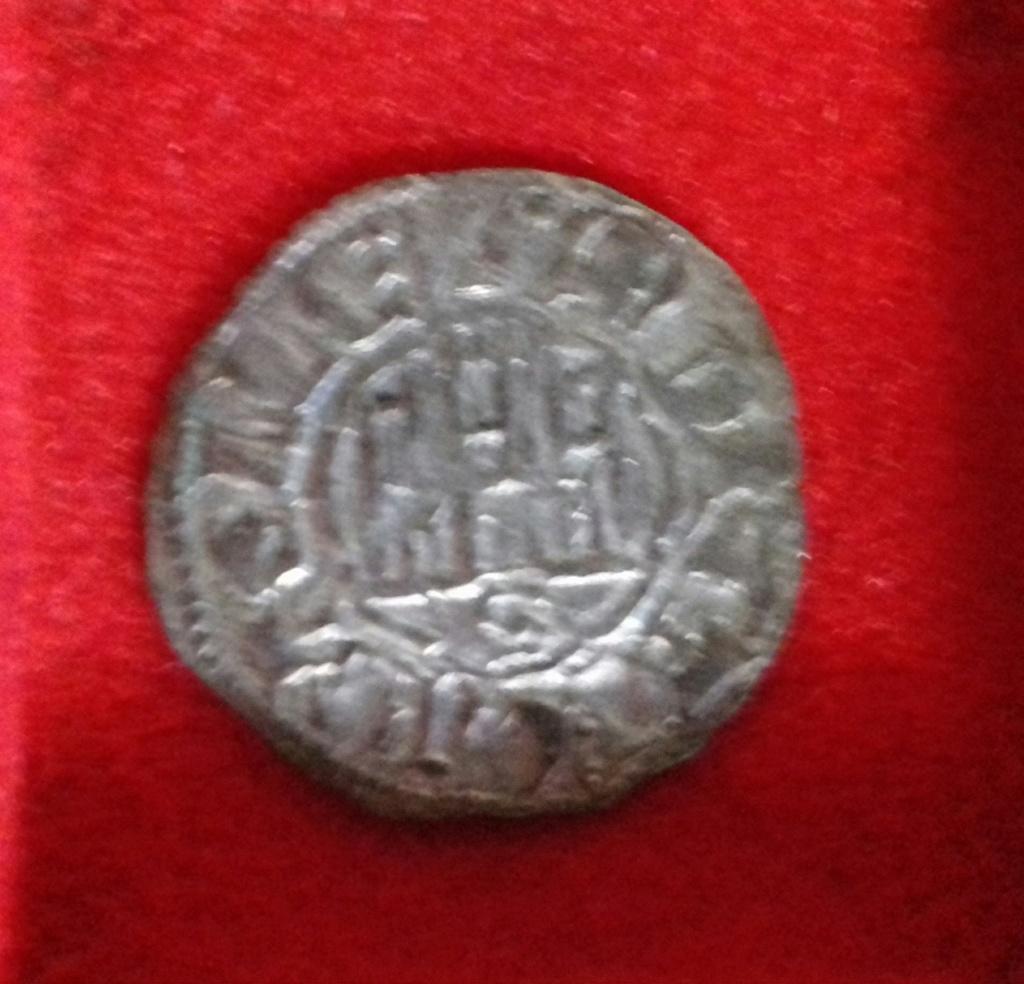 Medievales Sevillanas 1110